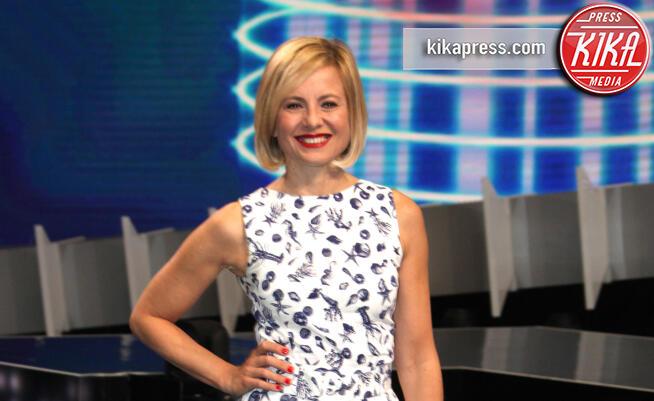 Antonella Elia - Roma - 12-09-2018 - Antonella Elia presto sposa: ecco chi è il fortunato!