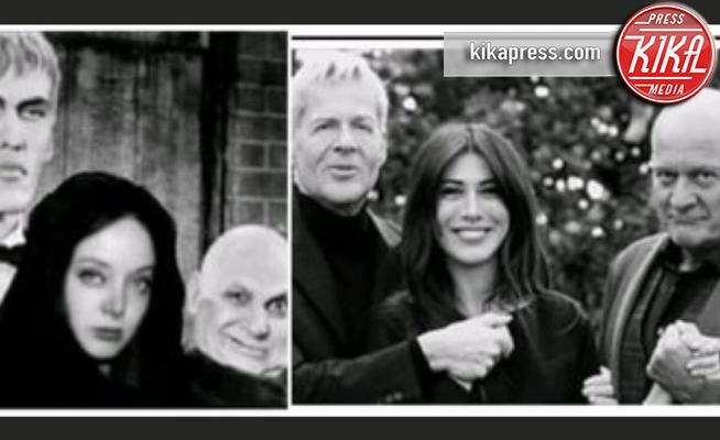 Sanremo 2019: i meme piu' divertenti della prima serata