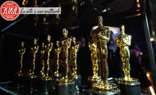 Hollywood - 24-02-2019 - Oscar 2021, la cerimonia verrà rimandata?