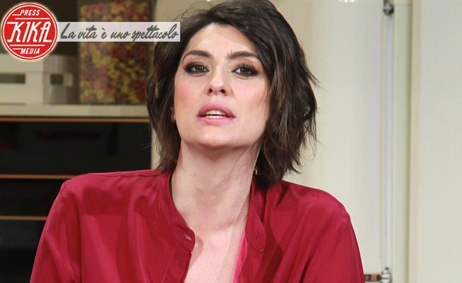 Elisa Isoardi - Roma - 12-03-2019 - Elisa Isoardi: