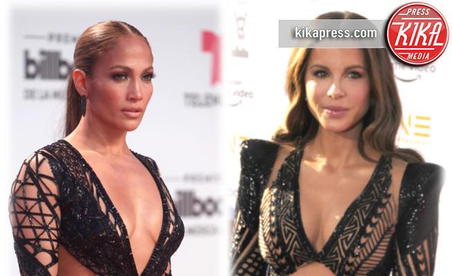 Kate Beckinsale, Jennifer Lopez - 26-04-2019 - Jennifer Lopez e Kate Beckinsale, chi lo indossa meglio?