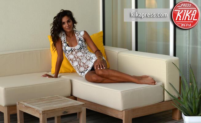 Chiara Carcano - Jesolo - 24-07-2019 - Chiara Carcano: