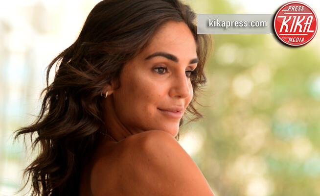 Chiara Carcano - Jesolo - 22-07-2019 - Chiara Carcano, il futuro della tv si mette a nudo