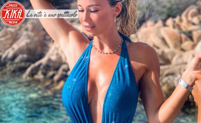 Diletta Leotta - 16-08-2019 - Estate 2020, costume intero avanti tutta: qual è la più sexy?