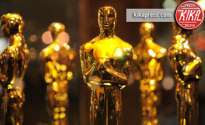 Oscar - Hollywood - 24-02-2008 - Oscar: i record e le curiosità che forse non conoscevate