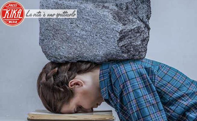 Olio CBD - 12-06-2020 - Stop all'ansia e allo stress con l'olio CBD