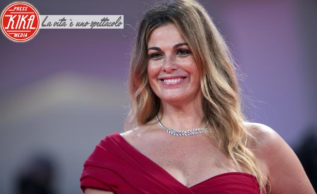 Vanessa Incontrada - Venezia - 06-09-2020 - Venezia 77, tripudio Vanessa Incontrada. Condurrà Sanremo?