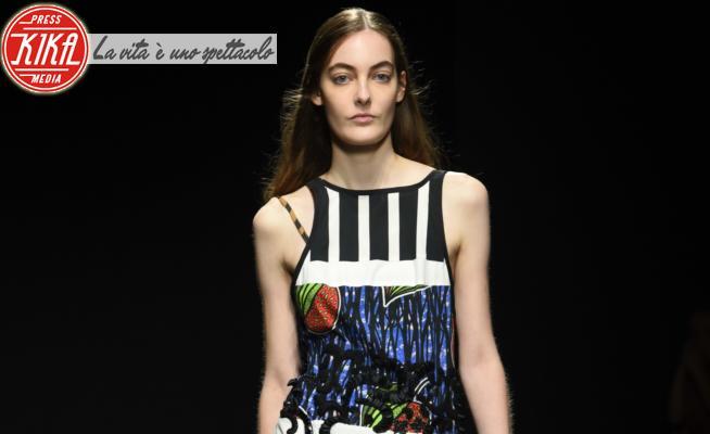 Sfilata shi.rt - Milano - 27-09-2020 - Milano Fashion Week 2020: la sfilata shi.rt