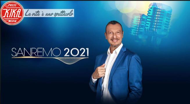 Amadeus - 29-01-2021 - Il Festival di Sanremo compie 70 anni: 10 cose che non sai