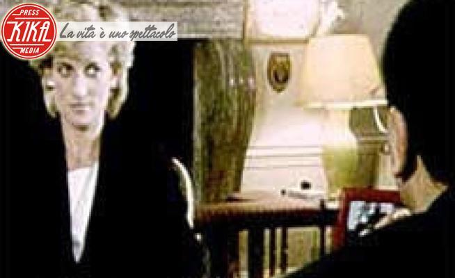 Martin Bashir, Lady Diana - 21-10-2005 - Lady Diana fu manipolata, la Bbc vuole risarcire i reali inglesi