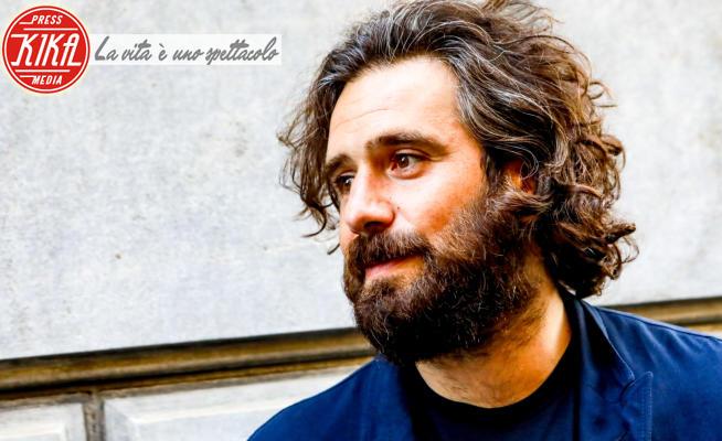 Tommaso Paradiso - Milano - 21-06-2021 - Mfw 2021, Melissa Satta e Tommaso Paradiso alla sfilata Etro