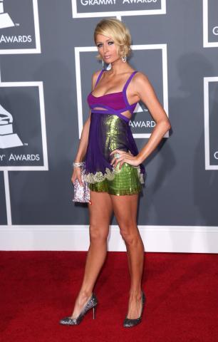 Paris Hilton - Los Angeles - 08-02-2009 - Paris Hilton responsabile dell'abbandono di migliaia di Chihuahua