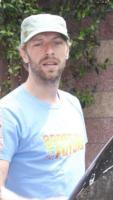 Chris Martin - Los Angeles - 26-04-2009 - Chris Martin re di Malibu. Acquistata un'altra villa pazzesca
