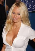 Pamela Anderson - New York - 28-04-2009 - Baywatch: com'erano gli attori ieri e come sono oggi