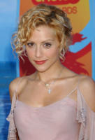 Brittany Murphy - Los Angeles - 23-12-2009 - Poster con Brittany Murphy rimossi dal mercato