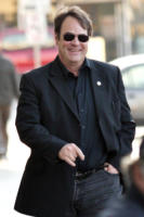 Dan Aykroyd - Los Angeles - 30-12-2009 - Ghostbusters in rosa: ci sarà anche un protagonista del 1984