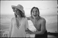 Melanie Griffith, Don Johnson - Milano - 20-01-2010 - L'amore dà sempre una seconda possibilità