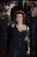 Sophia Loren - Los Angeles - 23-01-2010 - Sophia Loren onorata con una serata di gala dall'Academy