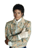 Michael Jackson - Los Angeles - 27-12-2009 - Il certificato di matrimonio tra Michael Jackson e Lisa Marie Presley venduto per 70 mila dollari
