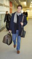 Fabio Capello - Londra - 04-02-2010 - Presto potremo rivederlo così: Fabio Capello senza soldi