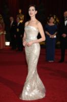 Anne Hathaway - Hollywood - 22-02-2009 - Anne Hathaway, una diva dal fascino… Interstellare!