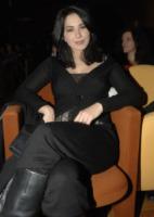 Karin Proia - Roma - 25-02-2010 - Presentata la terza stagione di Boris