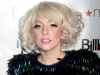 Lady Gaga - Londra - 01-03-2010 - Lady Gaga, non sembri più la stessa!
