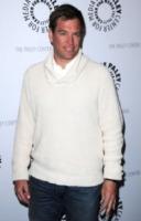Michael Weatherly - Beverly Hills - 01-03-2010 - NCIS: ecco chi colmerà il vuoto lasciato da Michael Weatherly