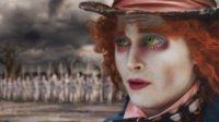 Johnny Depp - Los Angeles - 03-03-2010 - Alice attraverso lo specchio: c'è una new entry nel cast