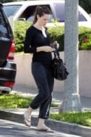 Jennifer Garner - Los Angeles - 14-03-2010 - Altro che perfezione! Quanti difetti fisici tra le celebrity…