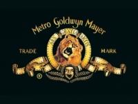 MGM - Los Angeles - 20-04-2010 - Morto a 96 anni il produttore Walter Seltzer