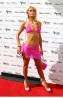Paris Hilton - Las Vegas - 28-04-2010 - Per i genitori di Paris Hilton la dieta costa caro