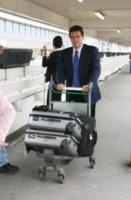 Fabio Capello - Londra - 30-04-2010 - Presto potremo rivederlo così: Fabio Capello senza soldi