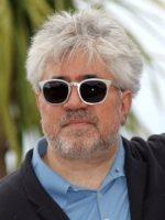 Pedro Almodovar - Cannes - 15-05-2010 - Cannes 2017: sarà lui il presidente di giuria