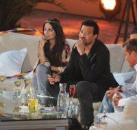 Lionel Richie, Nicole Richie - 24-05-2010 - Papàpagami la cauzione. Ecco i figli degeneri dei vip