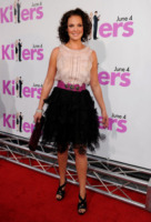 Katherine Heigl - Los Angeles - 01-06-2010 - Katherine Heigl incinta per la prima volta... dopo due figlie!