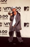 Eminem - Londra - 04-06-2010 - Appare in rete un singolo di Eminem in collaborazione con Pink