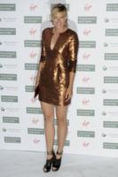 Maria Sharapova - Londra - 18-06-2010 - Nozze in vista per Maria Sharapova e Sasha Vujacic