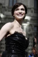 Rachel Weisz - Milano - 20-06-2010 - Daniel Craig sara' di nuovo James Bond