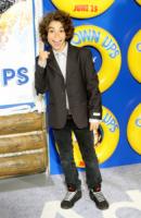 Cameron Boyce - New York - 23-06-2010 - È morto Cameron Boyce, l'astro nascente di Hollywood