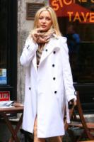 Kate Hudson - New York - 10-06-2010 - Matt Bellamy conferma la relazione con Kate Hudson