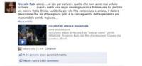 Niccolò Fabi - Roma - 06-07-2010 - Kabir Bedi e la maledizione vip: veder morire i propri figli