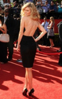 Marisa Miller - Los Angeles - 14-07-2010 - Marisa Miller incarnerà Jeff Bridges
