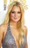 Lindsay Lohan - Los Angeles - 15-07-2010 - Lindsay Lohan potrebbe stare in carcere solo 13 giorni