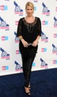 Christina Applegate - Los Angeles - 19-07-2010 - Christina Applegate aiuta le donne a prevenire il cancro