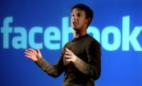 Mark Zuckerberg - 27-07-2010 - Ossessione privacy, Mark Zuckerberg e la sua casa vacanze