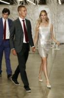 Pierre Casiraghi, Beatrice Borromeo - Milano - 10-06-2010 - Beatrice Borromeo: ecco la nuova principessa di Monaco