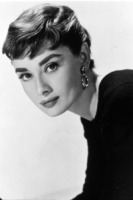 Audrey Hepburn - Hollywood - 01-01-1954 - Emma Thompson riscrive My Fair Lady: 'Audrey Hepburn non sapeva recitare'