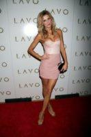 "Brandi Glanville - Las Vegas - 13-08-2010 - Brandi Glanville: ""Mi sono divertita con Gerard Butler"""