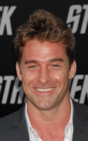 Scott Speedman - Hollywood - 30-04-2009 - Acconciatura da 241 mila dollari per Liv Tyler, arrestata la parrucchiera delle star